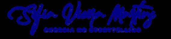 Sofia-logo-v7.png