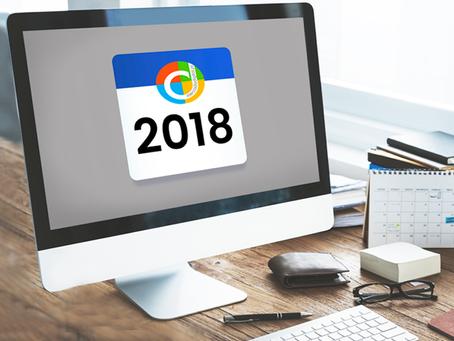 Tendências de Marketing Digital em 2018