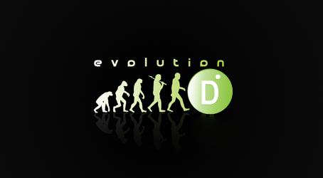 A EVOLUÇÃO DO MARKETING E A PERCEPÇÃO DO CLIENTE