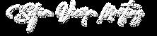 Sofia-logo-v7-brc2.png