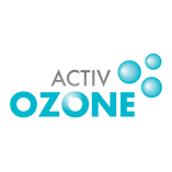 logo-active-ozone.png