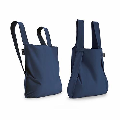 Notabag – Navy Blue