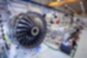 V.S. Heriot | Industria Aeronáutica