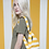 Thumbnail: Notabag – Golden Stripes