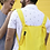 Thumbnail: Notabag – Yellow