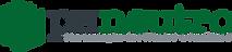 Logo PhNeutro