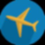 Destinos | Viajar Enriquece