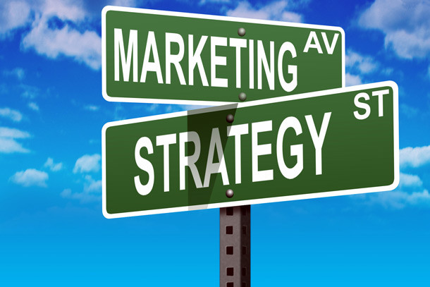 estrategias-marketing.jpg