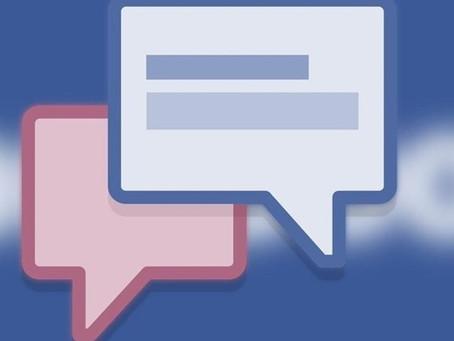 A internet não está ruim; Facebook e o Instagram estão mesmo instáveis.