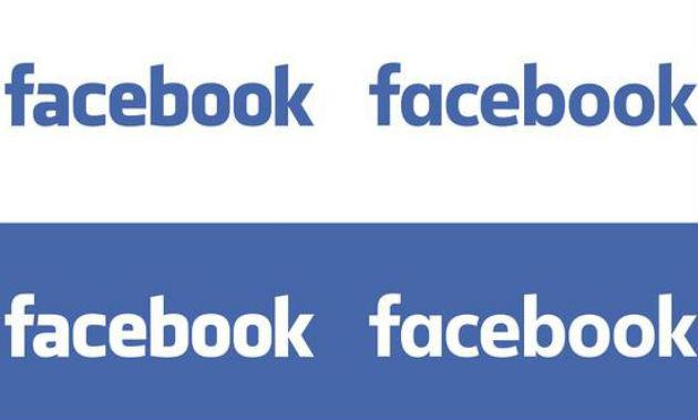facebook-antesedepois-630.jpg