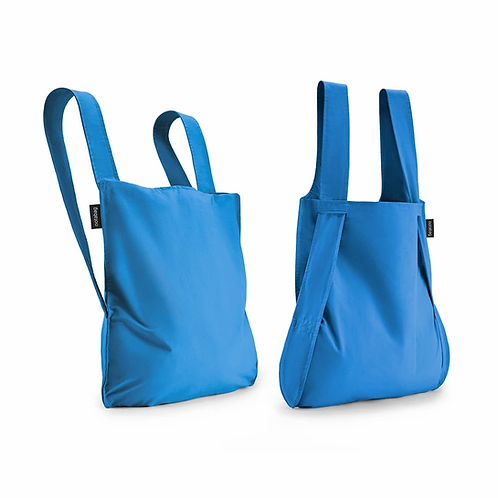 Notabag – Blue