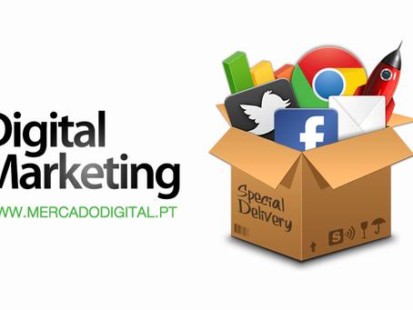 Utilizar o marketing digital de forma estratégica para o seu negócio será fundamental para atrair cl