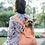 Thumbnail: Notabag Mini – Peach