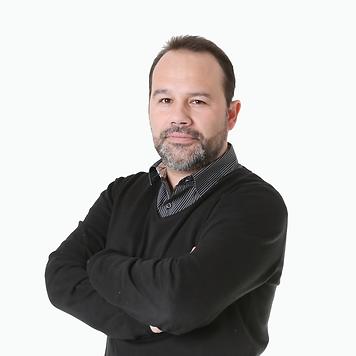 Moises Vaz | Embaixador Wix Portugal
