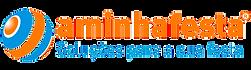 AMF-logo-2016-v2.png