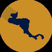 America do Central | Viajar Enriquece