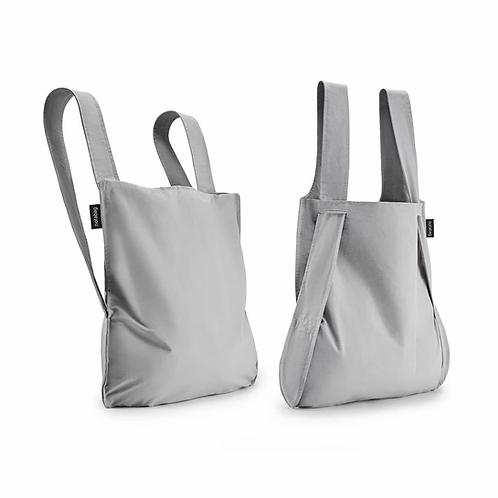 Notabag – Grey