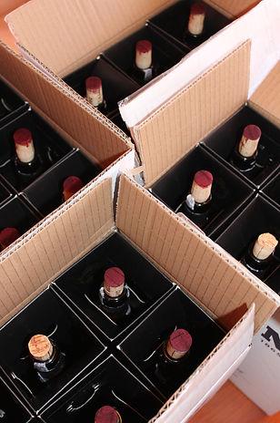 Sommelier | Teresa Gomes | The Wine Flat | Personal Wine Shopper