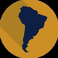 America do Sul | Viajar Enriquece