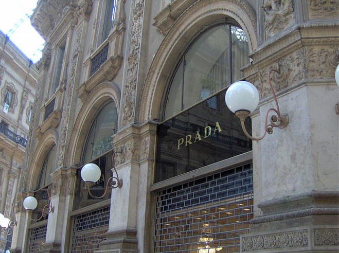 Viajar Milão: A capital da moda na Itália !