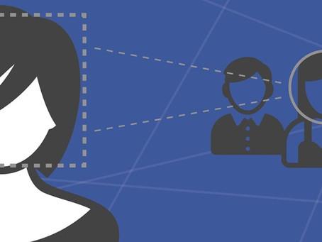 Facebook testa reconhecimento facial para utilizadores que perderam as suas passwords.