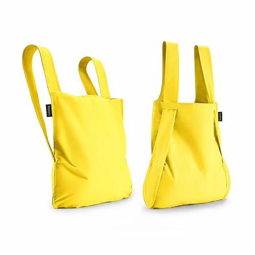 Notabag – Yellow