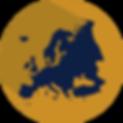 europa   Viajar Enriquece