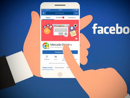 Facebook incrementa regras para diminuir pirataria de vídeos.