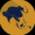 Asia | Viajar Enriquece