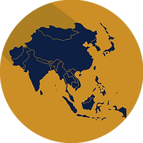 Asia   Viajar Enriquece