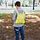 Thumbnail: Notabag Mini – Yellow