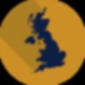 Reino Unido | Viajar Enriquece