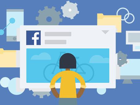 O Facebook é a rede social preferida dos portugueses.