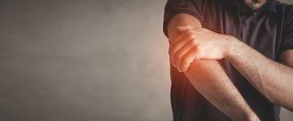 caucasian-man-with-elbow-pain-pain-relie