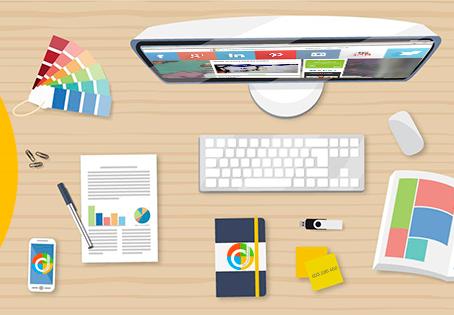 Tendências Marketing Digital 2016