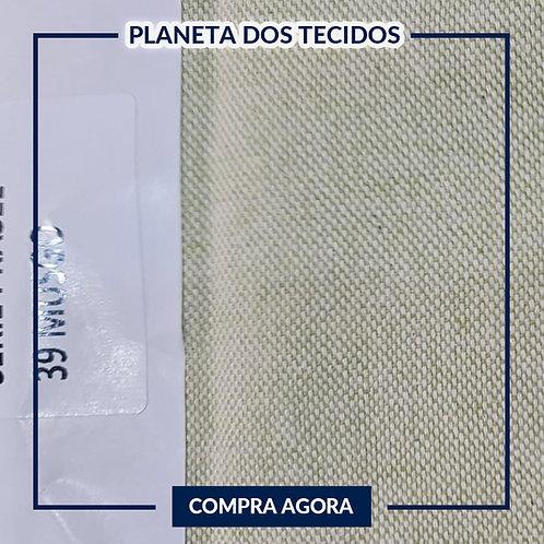 Linho Alentejano