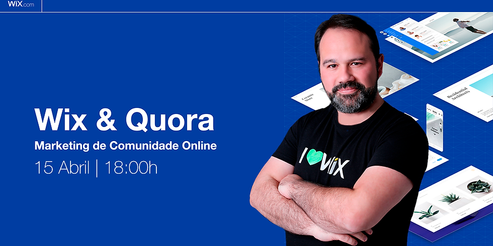 Marketing de Comunidade Online