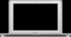 Mac-PNG-Transparent-Image.png