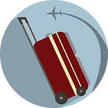 Viajante | Viajar Enriquece