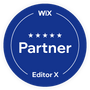 Partner Wix | Mercado Digital | Agencia Marketing Digital | Lisboa