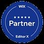 Partner Wix | Mercado Digital | Agencia Marketing Digital | Lisboa