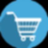 Loja | Viajar Enriquece