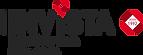 Logo_Invista_SMI-1.png