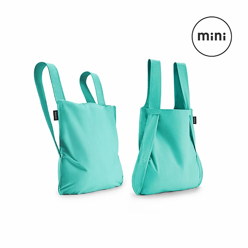 Notabag Mini – Mint