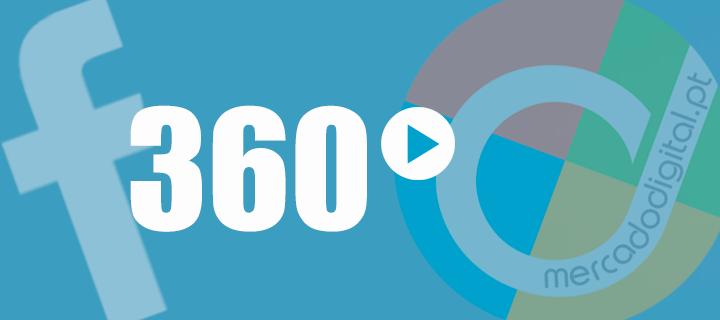 video360 facebook