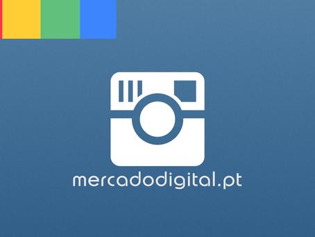 Instagram exibirá fotos e vídeos de forma semelhante ao Facebook