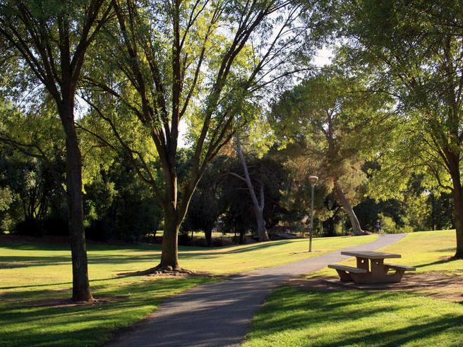 Viajar Londres: Hyde Park, um parque de muitas possibilidades!