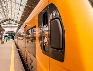 V.S. Heriot   Industria Ferroviária