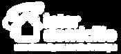 logo-naranja-portugal 2.png
