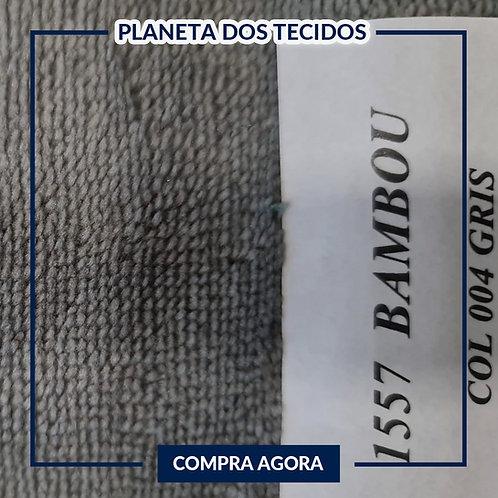 Turcos Bambo